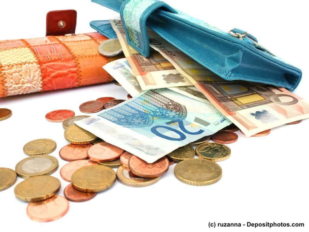 Kosten durch Pferdehaftpflichtversicherunng